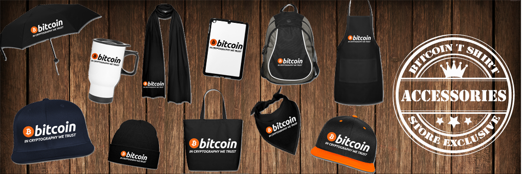 Best bitcoin mining software for windows xp